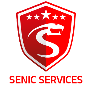 Senic Services